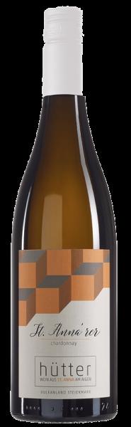 St. Anna Chardonnay 2019